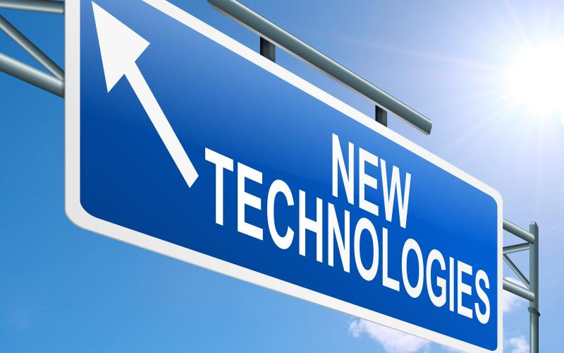 NewTechnology