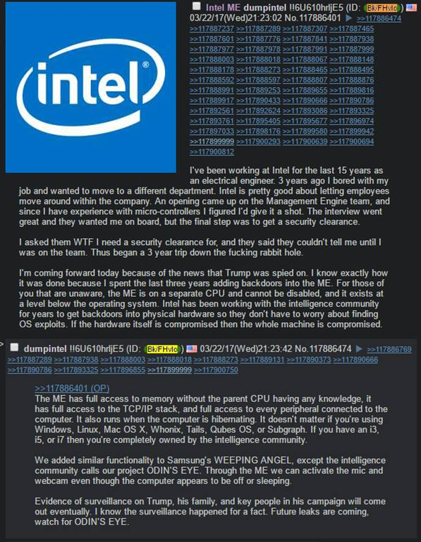 intelspying
