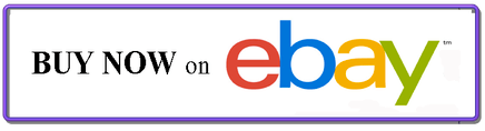 Image result for buy now ebay button
