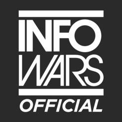 infowars official app