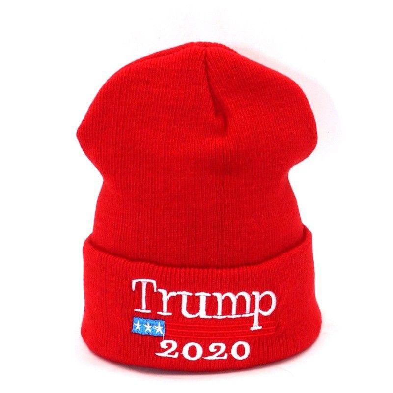 Make America Great Again 2020