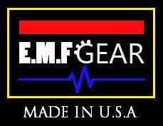 EMF-Gear